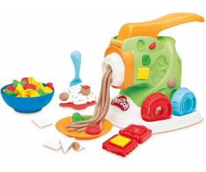 Pâte à modeler Play-Doh Kitchen créations La fabrique à pâte Hasbro