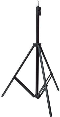 König Leuchtenstativ Spigot 200cm (KN-LS10N)