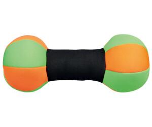 Trixie Aqua Toy Hantel 36008