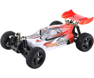 XciteRC Buggy one 10 4WD Brushless (20000)