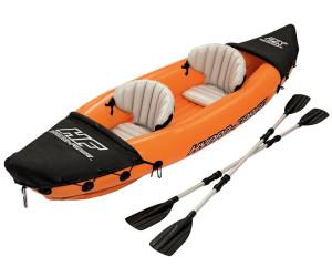 kayak datant