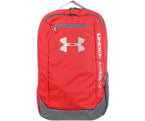 Splash screen for Source · Buy Under Armour Hustle LDWR Backpack from 16 03  Compare Prices 08da75ffba