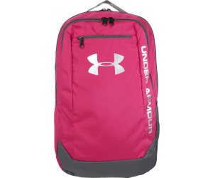 Buy Under Armour Hustle Ldwr Backpack From 163 14 99