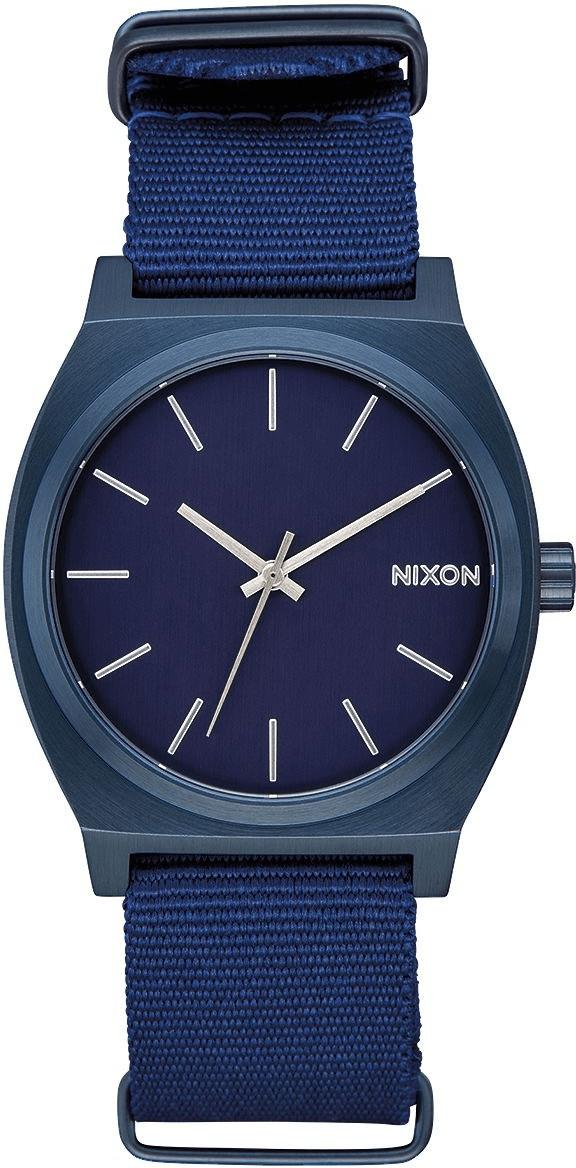 Nixon The Time Teller (A045-2490)