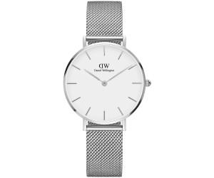 Damenuhren cluse braun  Damenuhr Armbanduhr Preisvergleich | Günstig bei idealo kaufen