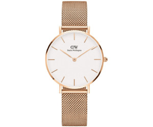 buy daniel wellington classic petite melrose from. Black Bedroom Furniture Sets. Home Design Ideas
