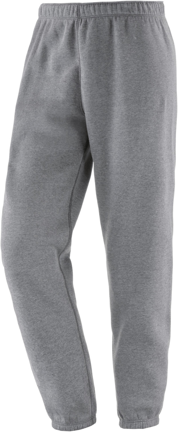 Under Armour Damen-Caprihose UA Favorite black ...