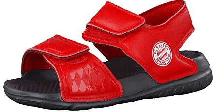 Adidas AltaSwim K FC Bayern München fcb true re...