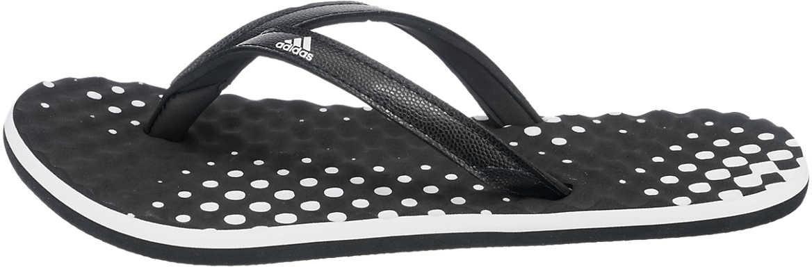 Adidas Eezay Dots W