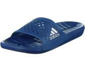 adidas Herren Kyaso ADJ Flip Flops Flash bleu Marine