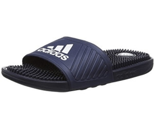 Adidas Voolossage collegiate navy/white/collegiate navy
