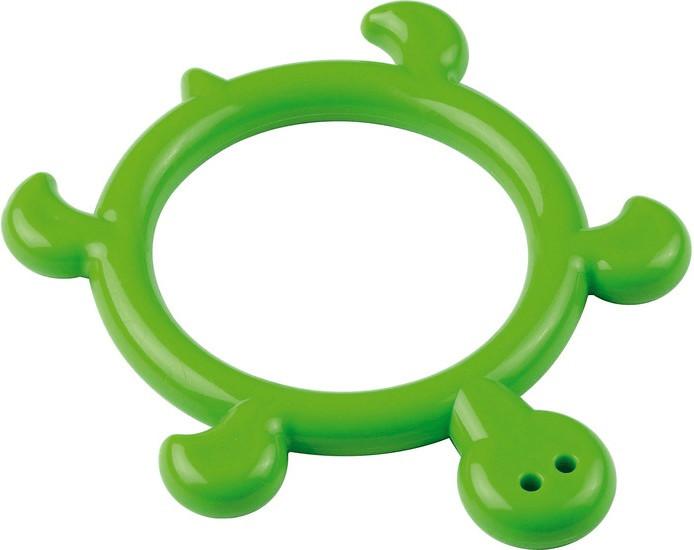 Beco Tauchring Schildi grün