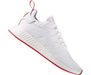 Adidas NMD_R2 Primeknit ab 49,99 € (Oktober 2019 Preise