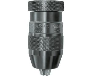 Güde Zahnkranzbohrfutter 16 mm B 16 3-16 mm Spannweite