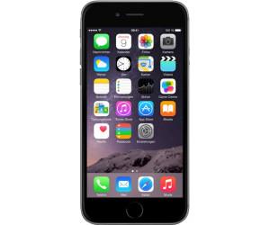Iphone 6 s 128gb usato prezzo