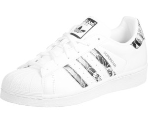 adidas superstar damen 38 glitzer