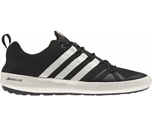 Kaufen Adidas Climacool Sleek Boat Männer Schuhe Dunkelblau