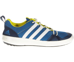 Adidas Terrex CC Boat ab 40,00 € | Preisvergleich bei