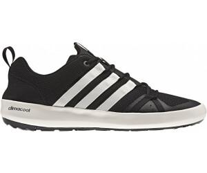 chaussure adidas boat