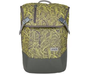 Aevor Daypack leaf yellow (AVR-BPS-001)