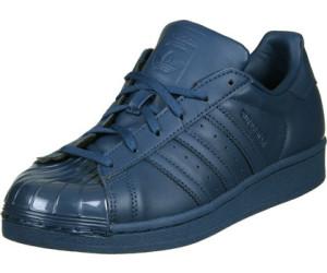 Adidas Superstar Glossy Toe W ab 62,90 € | Preisvergleich