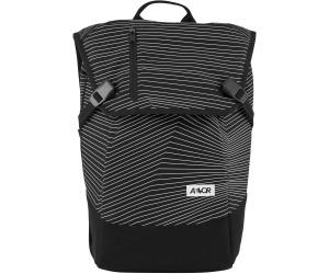 Aevor Daypack fineline black (AVR-BPS-001)
