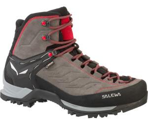 Mountain Trainer Mid Gore Tex® Herren Schuhe | Salewa