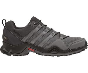 Adidas AX2R GTX ab 77,97 € | Preisvergleich bei idealo.de