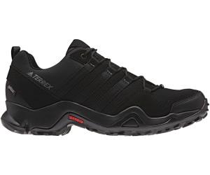 new product 73e67 91de7 Adidas AX2R GTX core blackblackvista grey