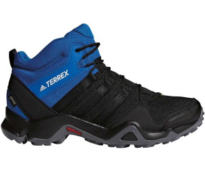 super popular 9470b c2fcc Adidas Terrex AX2R Mid GTX. £69.20 – £147.00