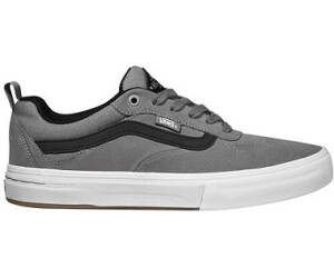 Vans Kyle Walker Pro (Medium Grau) Herren Skate Schuhe