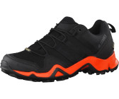 cheap for discount 7422f ae34c Adidas Terrex AX2R GTX core blackcore blackenergy
