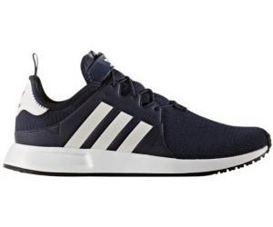 Adidas X_PLR collegiate navyfootwear whitecore black ab 64