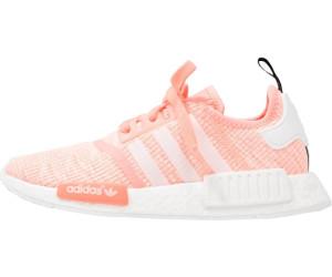 97 Coral r1 Glowwhitehaze Sun 54 Nmd Ab Adidas W fgyb76vmYI
