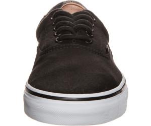 Vans Moroccan Geo Era 59 Schuhe für Damen Kaufen Vans Low