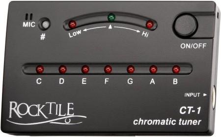 Rocktile CT-1