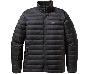 outlet store 589bf d1532 Patagonia Men's Down Sweater Jacket a € 96,85 | Miglior ...