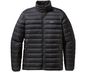 d19046076df Patagonia Men s Down Sweater Jacket au meilleur prix sur idealo.fr