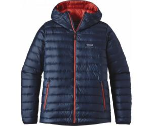 Patagonia Men's Down Sweater Hoody ab € 160,00 (November