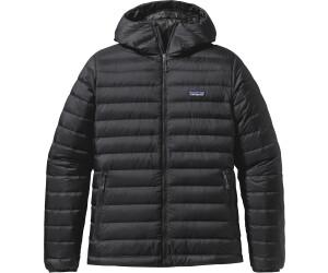 Patagonia Men's Down Sweater Hoody au meilleur prix sur