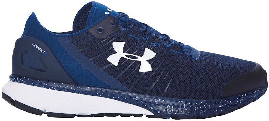 Image of Under Armour Charged Bandit 2
