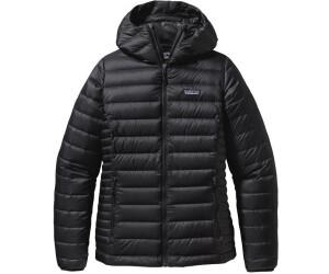 Patagonia Women's Down Sweater Hoody ab 176,61 € (aktuelle