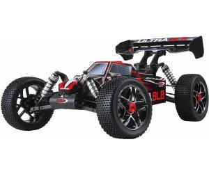 Jamara Ultra BL8, 4WD, Buggy (059730)