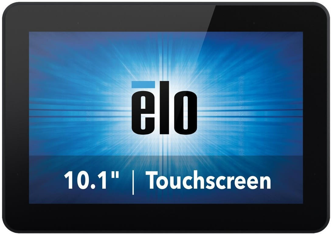 Image of Elo Touchsystems 1093L