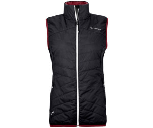 Ortovox Dufour Vest W ab € 143,85   Preisvergleich bei idealo.at