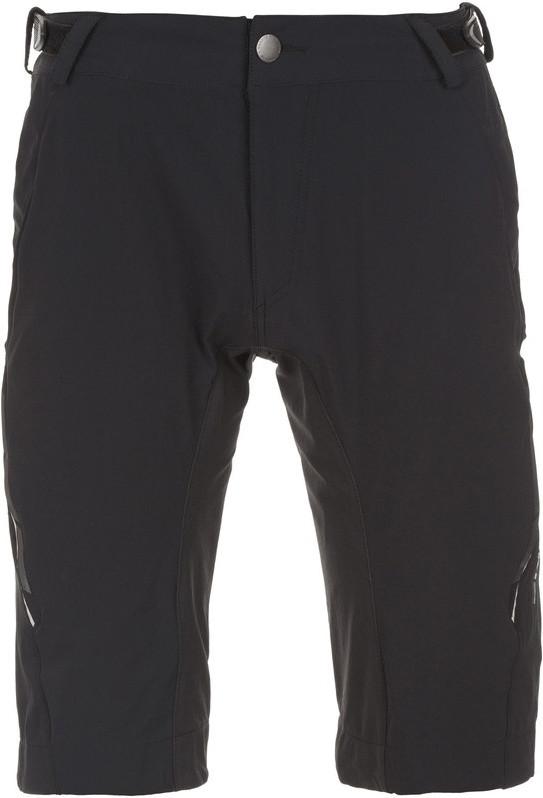 Endura Singletrack Lite Short black