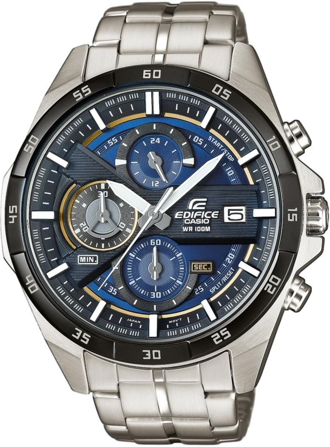 Casio Edifice (EFR-556DB-2AVUEF)