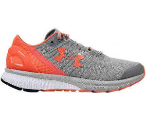 Under Armour Turnschuhe Charged Bandit 2 in Türkis - 49% wQ4B4h