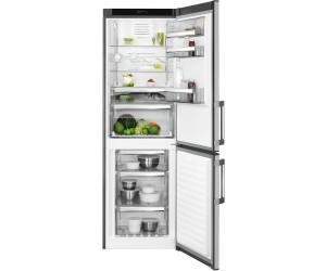 Aeg Kühlschrank Pro Fresh : Aeg rcb ox ab u ac preisvergleich bei idealo
