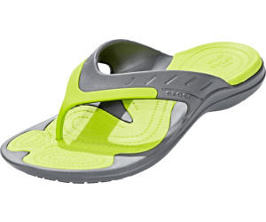 7fd193477 Buy Crocs Modi Sport Flip from £12.48 – Best Deals on idealo.co.uk